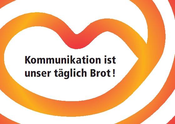 Stimmkurs Freiburg