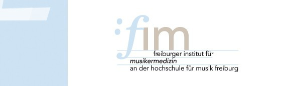 Freiburger Stimmforum 2014